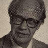 Hother Lund Knudsen