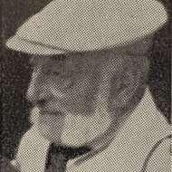 Verner Rosenkrantz