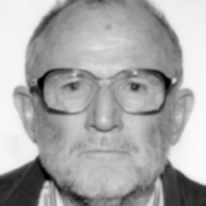 Peter Jakobsen
