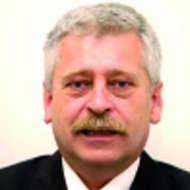 Simon Jensen