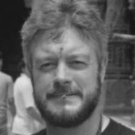 Hans Henrik Jørgensen