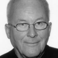 Ole Herman Kallerup